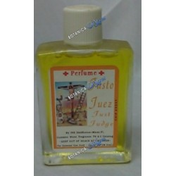 Just Judge Perfume 1 oz.