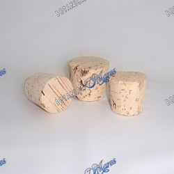 Cork Stoppers Large