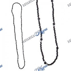 Necklace (Eleke) Nanu