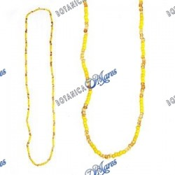 Necklace (Eleke) Ochun