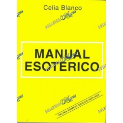 Manual Esoterico