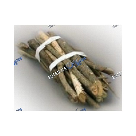 Load (Set) of 21 Sticks - Small