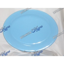 Yemaya Serving Tray For Pinardo