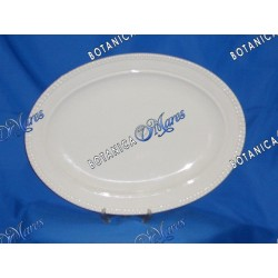Obatala Serving Tray for Pinardo