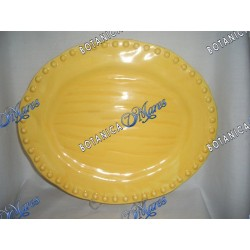 Oshun Serving Tray for Pinardo