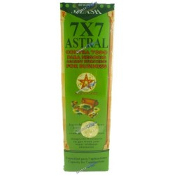 7x7 Astral Green For Business 30 oz