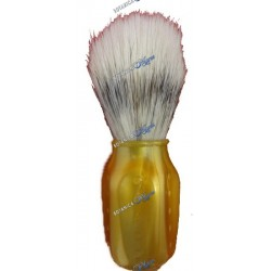 Brush Ifa - Plastic Handle 4.5""