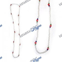 Olokun Necklace (Style No.1) (Dozen)