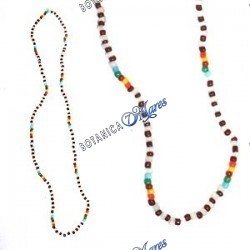Agayu Necklace (Dozen)