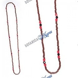 Necklace (Eleke) Obba (Dozen)