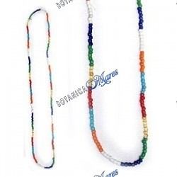 7 African Powers Necklace (Dozen)