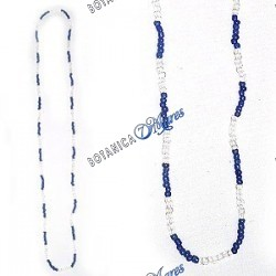 Yemaya Necklace (Dozen)