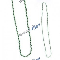 Collar (Eleke) Oggun Necklace (Dozen)