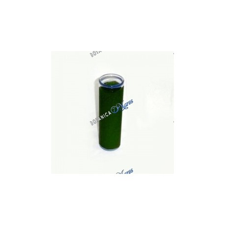 7 Days Candles (1 bx/12 units) Green