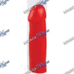 Penis Candle (1 bx/12 units) Red
