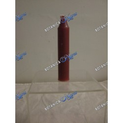 Sabath/Household Candles (1docena /12 units) Red