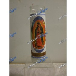 7 DAYS OUR LADY OF GUADALUPE