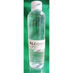 Alcohol 8 oz