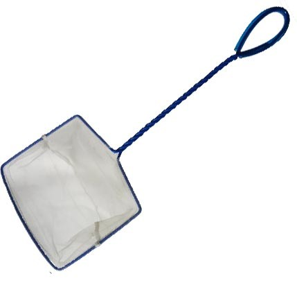 Fish net small for Small fishing net
