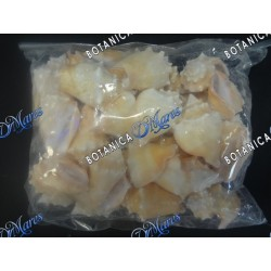 Small Cobos package 2 pounds