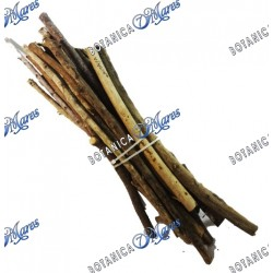 Load (Set) of 21 Sticks - Large