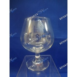 Crystal Glass Small 11 oz