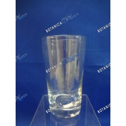 Crystal Glass Small 8 oz