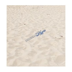 Beach Sand package 1 pound