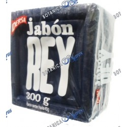 Blue Soap El Rey 300 mg