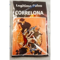 Correlona Powder