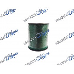Green Sewing String