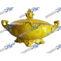 Soup Tureen for Oshun