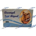 Soap Saint Michael 52gr