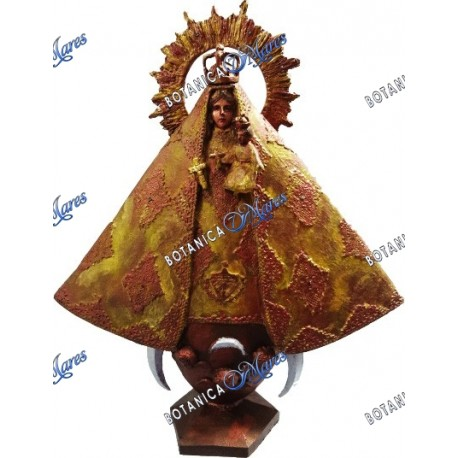 OUR LADY OF CHARITY 16""